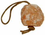 Horsemens Pride SS22 Salt on a Rope, 2.2-Lbs.