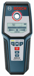 Robert Bosch Tool Group GMS 120 Multi Wall Scanner