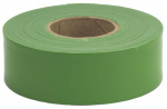 Hanson C H 17026 300' Green Flagging Tape