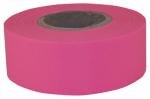Hanson C H 17028 300' Pink Flagging Tape