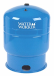 Water Worker HT-86B Pressurized Well Tank, Vertical, Pre-Charged, 86-Gals.