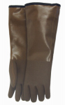 Midwest Quality Gloves 330 1SZ Lined Decoy Glove