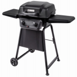 Char-Broil 463672717-DI Classic 2-Burner Gas Grill