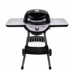 Char-Broil 17602048-DI Patio Bistro Electric Grill