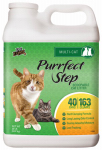 Oil Dri TVC01420PL Cat's Pride Multi-Cat Litter, 20-Lbs.