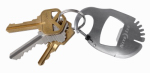 Nite Ize KMTDT-11-R6 Doohickey Pet Tool