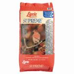 Lebanon Seaboard Seed 26-47293 Lyric 40-Lb. Supreme Bird Seed