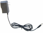Liberty Safe & Security Prod 12592 AC Adapter for Safes