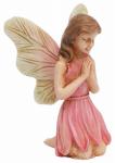 Marshall Home MG128 Fairy GDN Praying Fairy