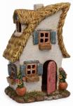 Marshall Home MG150 Fairy GDN Merrif House