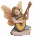 """Marshall Home MG235 Fairy 3"""" Guitar Fairy"""