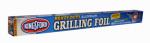 Trinidad Benham 3979994100 Non-Stick Grilling Foil, 45-Sq. Ft.