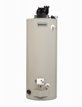 Reliance Water Heater 6-40-YBVIS 200 40GAL NATGas Water Heater