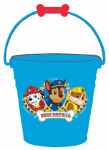 Midwest Quality Gloves PW8K BLU Paw Patrol Bucket