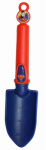 Midwest Quality Gloves SFS410K Superman Kids Trowel