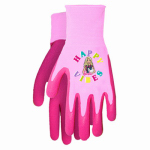 Midwest Quality Gloves BA100T Barbie Todd Grip Gloves