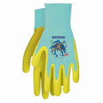 Midwest Quality Gloves SFB100T Batman Gripping Gloves