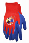 Midwest Quality Gloves SFS100T Superman Griping Gloves