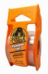 Gorilla Glue 6034002 25yd. Gorilla Heavy Duty Packaging Tape