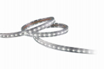 Star Bright LTFCB2W6X915FTW LED Mini Tape Light, White, 15-Ft.