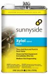 Sunnyside 822G1 Xylol/Xylene Solvent, 1-Gal.