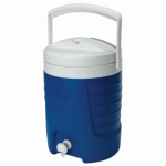 Igloo 41150 2GAL Sport Cooler