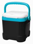 Igloo 32289 Ice Cube Cooler, 14-Qt.