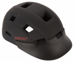 Huffy Bicycles 00558HL Mens' Parkside Comfort Bicyle Helmet