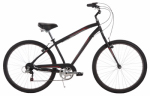 "Huffy Bicycles 26767 26"" Men's Parkside Bike"