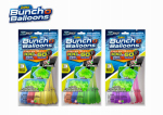 Schylling 1213Q BUNCH O BALLOONS