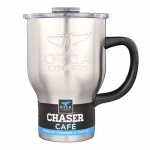 Orca ORCCHACAF Chaser Cafe Travel Mug, 20-oz.