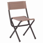 Coleman 2000020260 Woodsman Camp Chair
