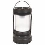 Coleman 2000025254 Divide & Push Lantern
