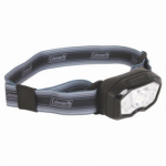 Coleman 2000025267 Divide Head Lamp, 275-Lumen