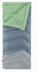Coleman 2000029132 Cozy Foot Sleeping Bag, 33 x 75-In.