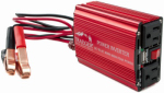 Traeger Pellet Grills BAC287 RED 400W Power Inverter