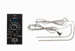 Traeger Pellet Grills BAC365 Pro Series Controller