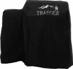 Traeger Pellet Grills BAC374 Grill Cover