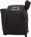 Traeger Pellet Grills BAC379 Grill Cover