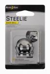 Nite Ize STDM-11-R7 Steelie Dashboard Smartphone Component Kit