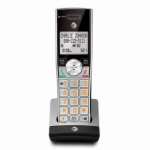 Vtech Communications CL80115 Accessory Handset