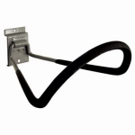 Crawford Products STL10 Flip-Up Closed Loop Hanger