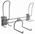 Crawford Prod Div Of Jarden Safety STLB1 Leaf Blower Hanger