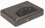 Liberty Safe & Security Prod HD-100 Small Vault