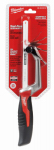 Milwaukee Electric or Electrical Tool 48-22-0012 Compact Hacksaw, 10-In.
