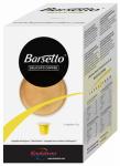 Koolatron BARSCAP10-DEL Barsetto Delicato Coffee Pods, 10-Pk.