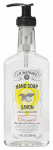 Watkins 23051 11OZ Lemon Liquid Hand Soap