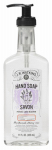 Watkins 23052 11OZ Lav Liquid Hand Soap