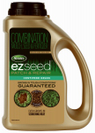 Scotts Lawns 17541 Scotts EZ Seed Lawn Repair for Centipede Lawns 3.75 LB Jug