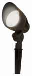 Jiawei Technology Usa SS912C-M400-ORB-1 Low-Voltage Spot Light, Bronze, 400-Lumens